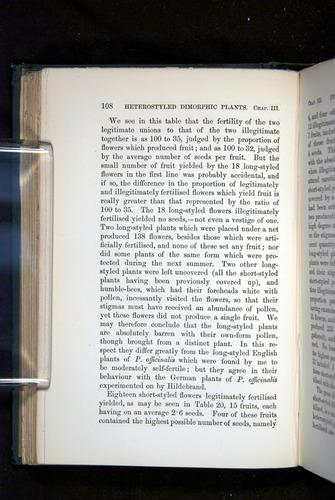 Image of Darwin-F1277-1877-108