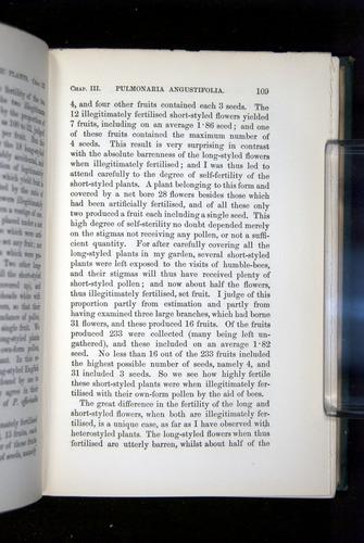Image of Darwin-F1277-1877-109
