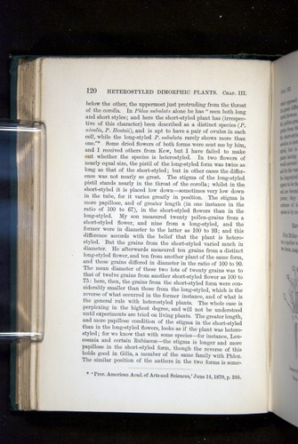 Image of Darwin-F1277-1877-120
