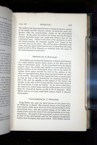 Image of Darwin-F1277-1877-133
