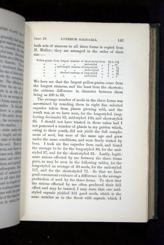 Image of Darwin-F1277-1877-143