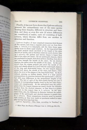 Image of Darwin-F1277-1877-165