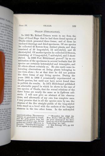 Image of Darwin-F1277-1877-169