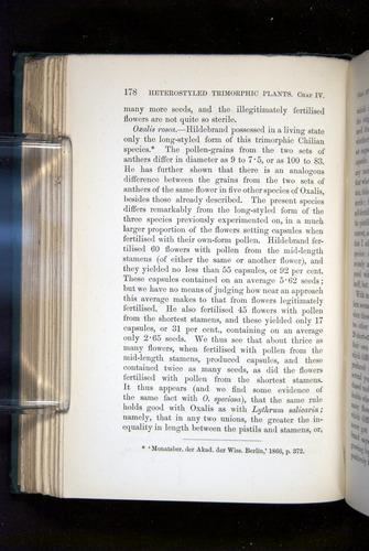 Image of Darwin-F1277-1877-178