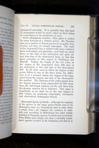 Image of Darwin-F1277-1877-181