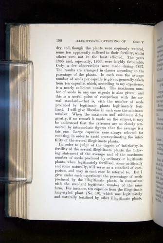 Image of Darwin-F1277-1877-190