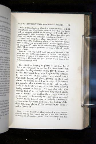 Image of Darwin-F1277-1877-195
