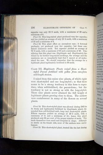 Image of Darwin-F1277-1877-196