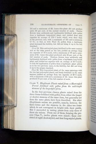 Image of Darwin-F1277-1877-198