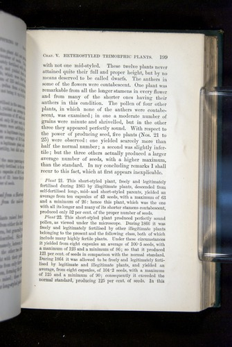 Image of Darwin-F1277-1877-199