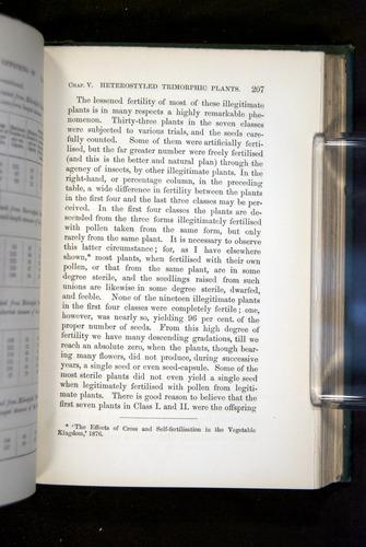 Image of Darwin-F1277-1877-207