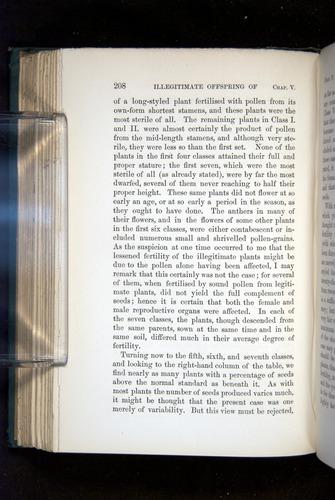Image of Darwin-F1277-1877-208