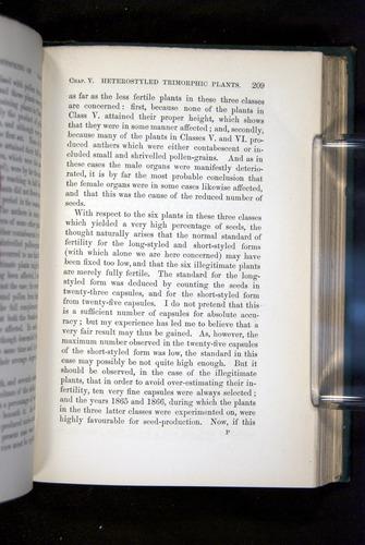 Image of Darwin-F1277-1877-209