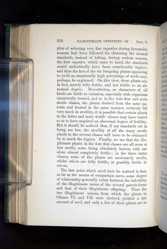 Image of Darwin-F1277-1877-210