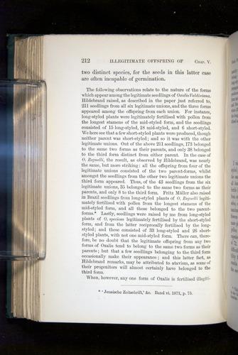 Image of Darwin-F1277-1877-212