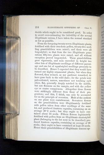 Image of Darwin-F1277-1877-214