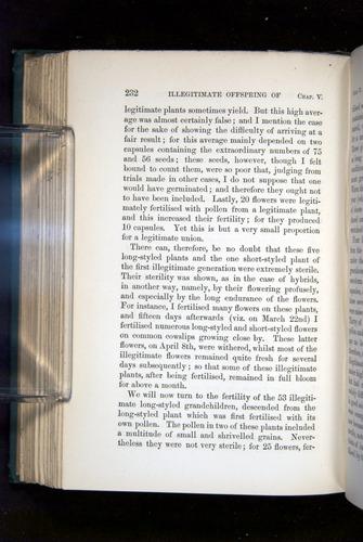 Image of Darwin-F1277-1877-232