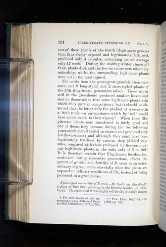 Image of Darwin-F1277-1877-234