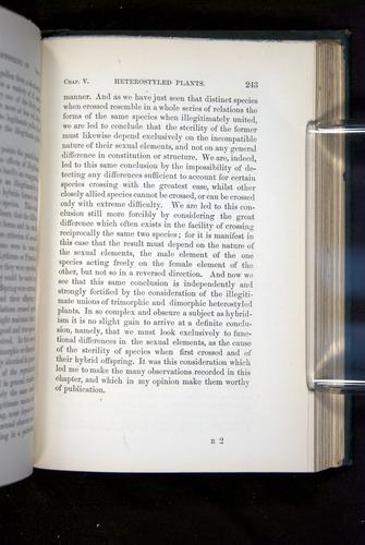 Image of Darwin-F1277-1877-243