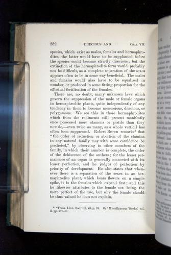 Image of Darwin-F1277-1877-282