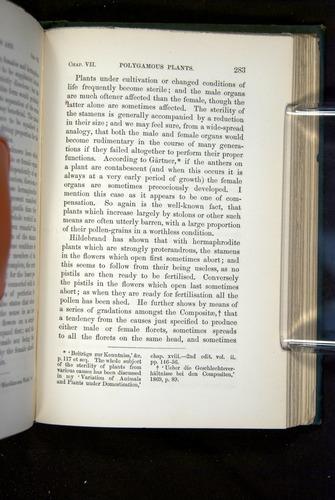 Image of Darwin-F1277-1877-283