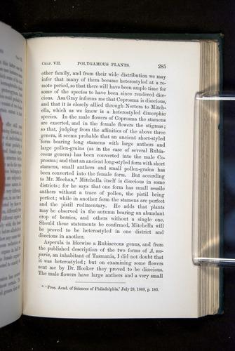Image of Darwin-F1277-1877-285