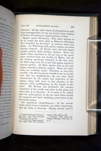 Image of Darwin-F1277-1877-297