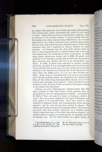 Image of Darwin-F1277-1877-306
