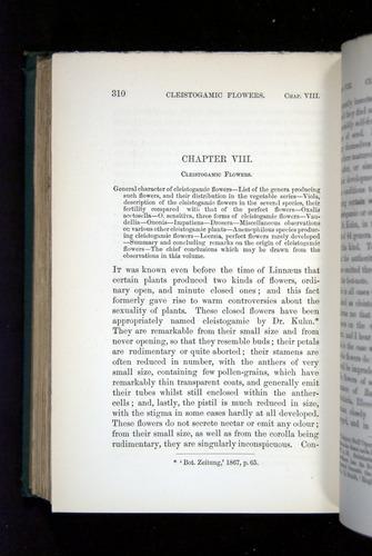 Image of Darwin-F1277-1877-310