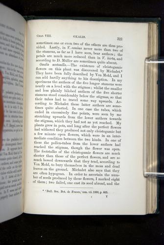 Image of Darwin-F1277-1877-321