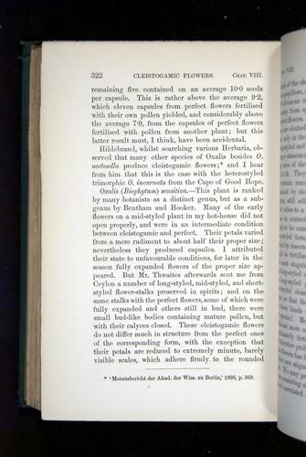 Image of Darwin-F1277-1877-322