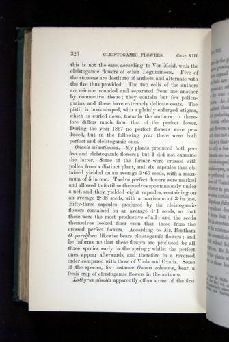 Image of Darwin-F1277-1877-326