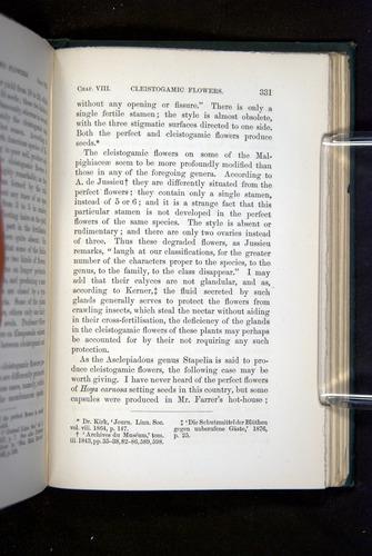 Image of Darwin-F1277-1877-331