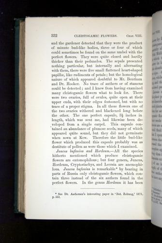 Image of Darwin-F1277-1877-332