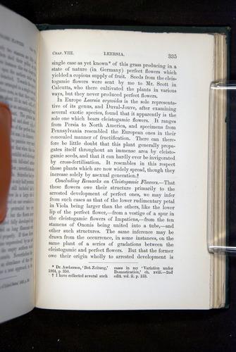 Image of Darwin-F1277-1877-335