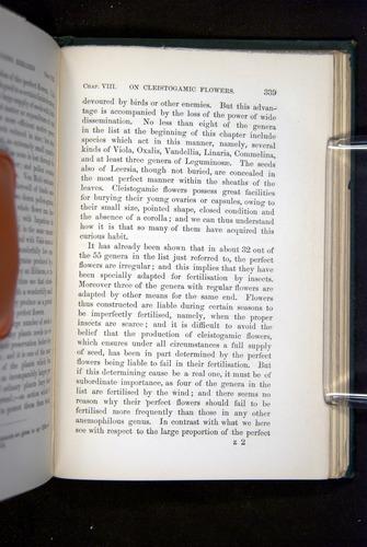 Image of Darwin-F1277-1877-339