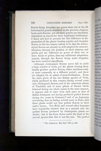 Image of Darwin-F1277-1877-340