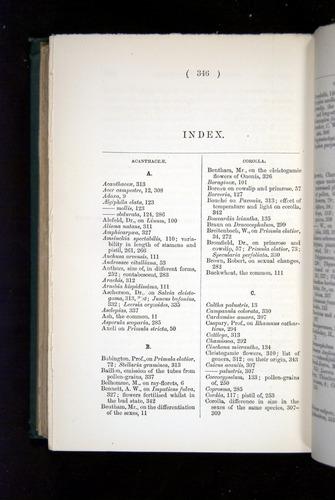 Image of Darwin-F1277-1877-346