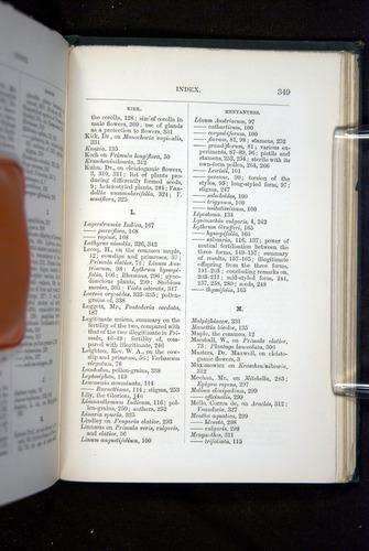 Image of Darwin-F1277-1877-349