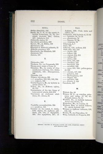 Image of Darwin-F1277-1877-352