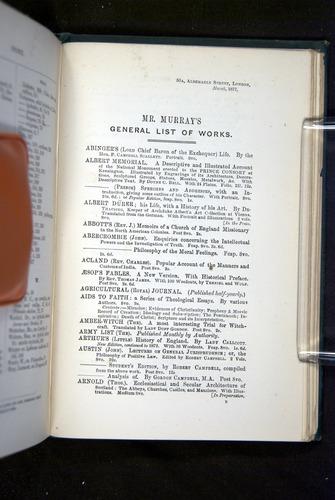 Image of Darwin-F1277-1877-zzz-a01