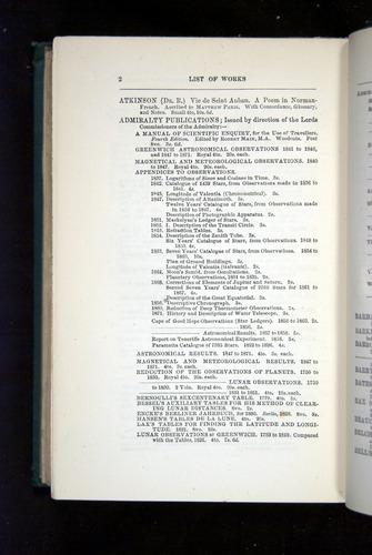 Image of Darwin-F1277-1877-zzz-a02