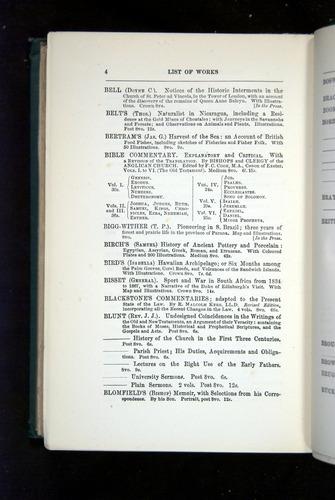 Image of Darwin-F1277-1877-zzz-a04