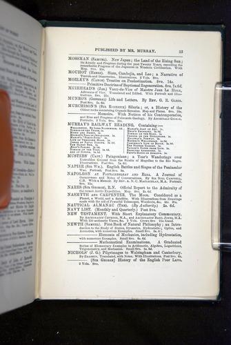 Image of Darwin-F1277-1877-zzz-a23