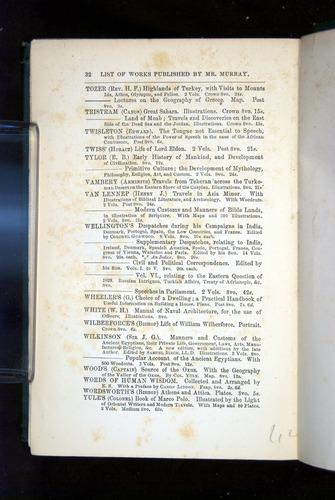 Image of Darwin-F1277-1877-zzz-a32