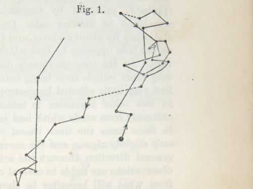 Image of Darwin-F1325-1880-zzzz-det-011
