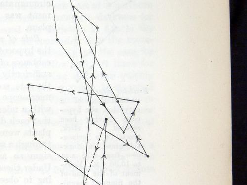 Image of Darwin-F1325-1880-zzzz-det-019