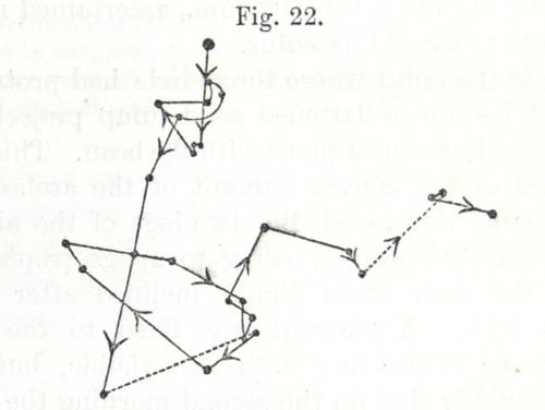 Image of Darwin-F1325-1880-zzzz-det-032