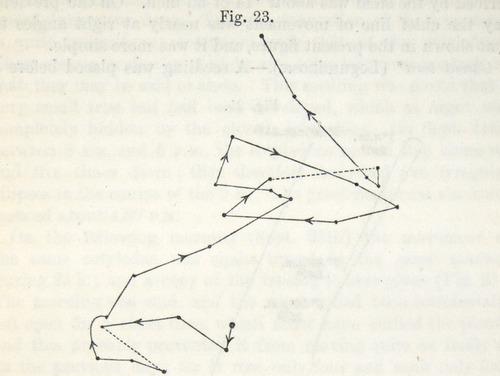 Image of Darwin-F1325-1880-zzzz-det-033