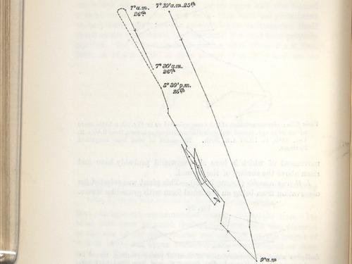Image of Darwin-F1325-1880-zzzz-det-034
